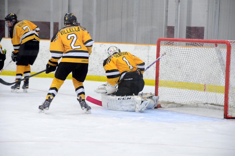 141018 Jr. Bruins vs. Boch Blazers-089.JPG