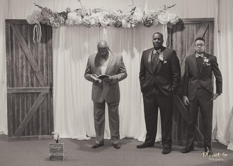 CJ & Danyelle's Wedding Day-67.jpg