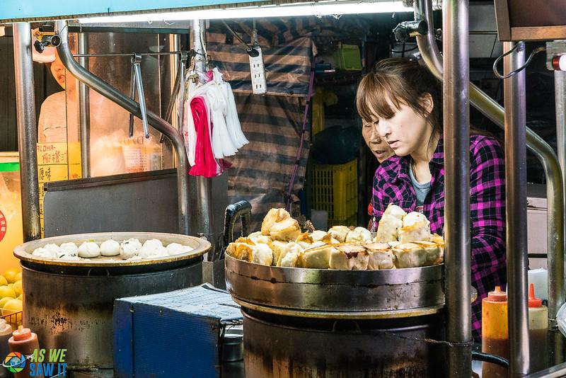 Shilin-Night-Market-09910.jpg