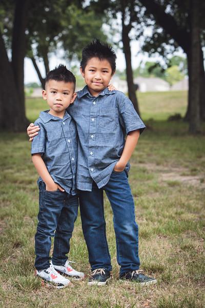 trinh-family-0025.jpg