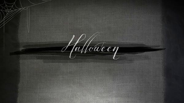 Halloween SDTC 2014
