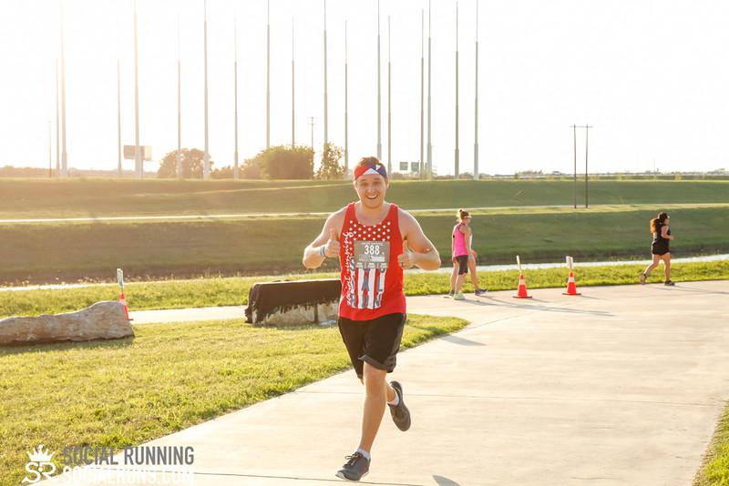 National Run Day 5k-Social Running-2291.jpg