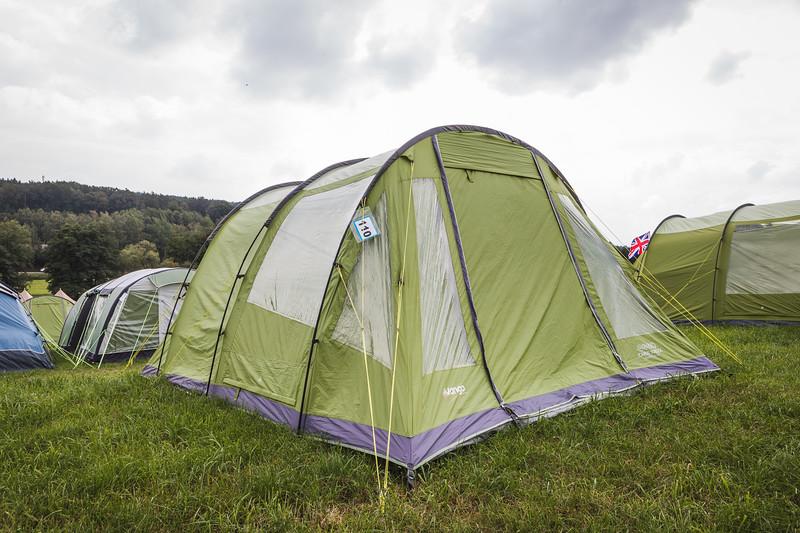Camping F1 Spa Campsite-61.jpg