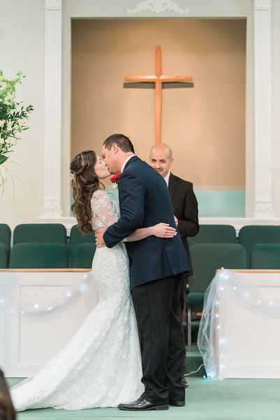 ELP0216 Chris & Mary Tampa wedding 166.jpg
