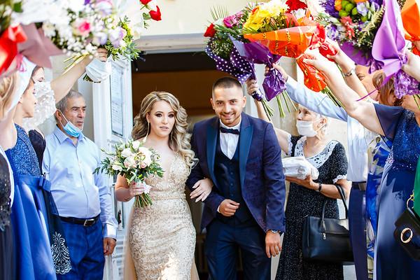 Roxana & Alexandru