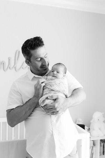 Mila Newborn-67.jpg
