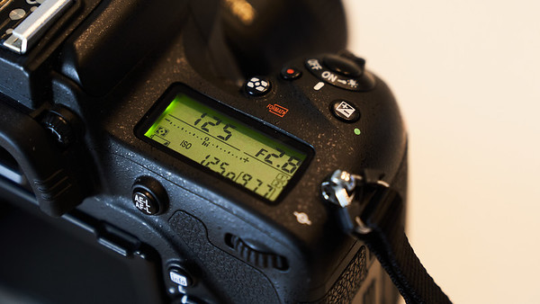 Understanding Camera Functions and Settings