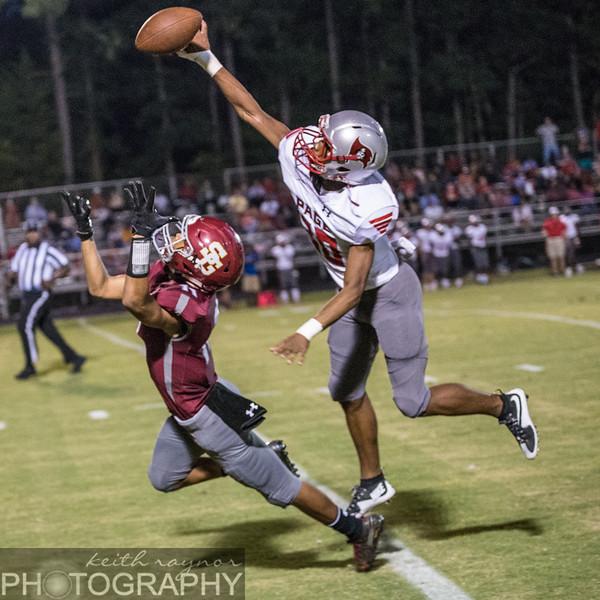 keithraynorphotography southern guilford football page-1-14.jpg