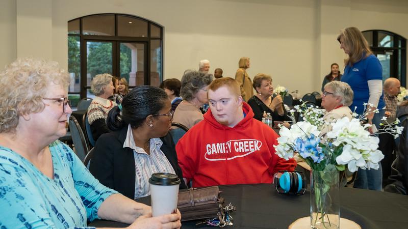Special Needs Volunteer Appreciation Dinner Feb 2020 - JWK-2406.jpg