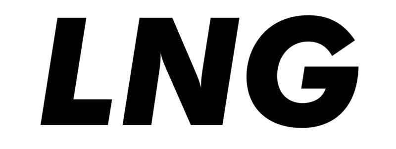 LNG_NewLogo_Sml_V01.png