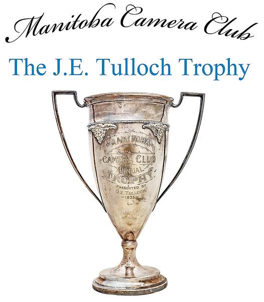 The J.E. Tulloch Trophy 4.jpg