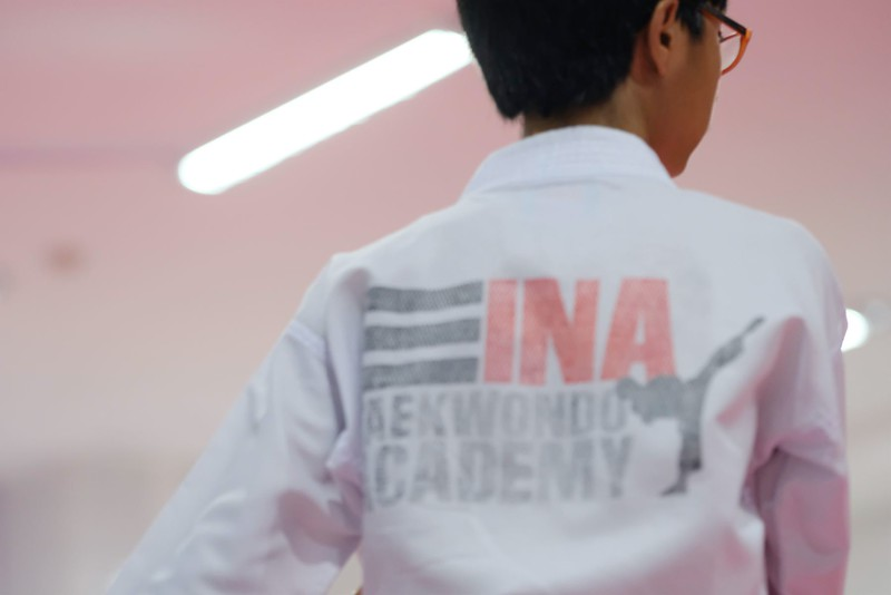 INA Taekwondo Academy 181016 218.jpg