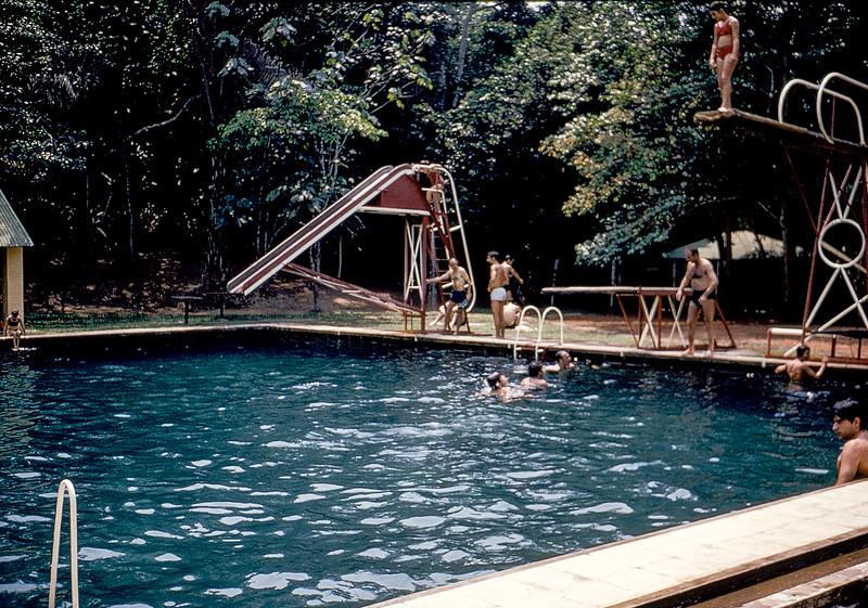 1970 - AO - 0023.jpg