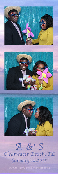 PHOTOBOOTH (39).jpg