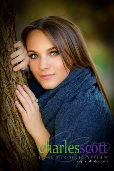 Hailey-Senior
