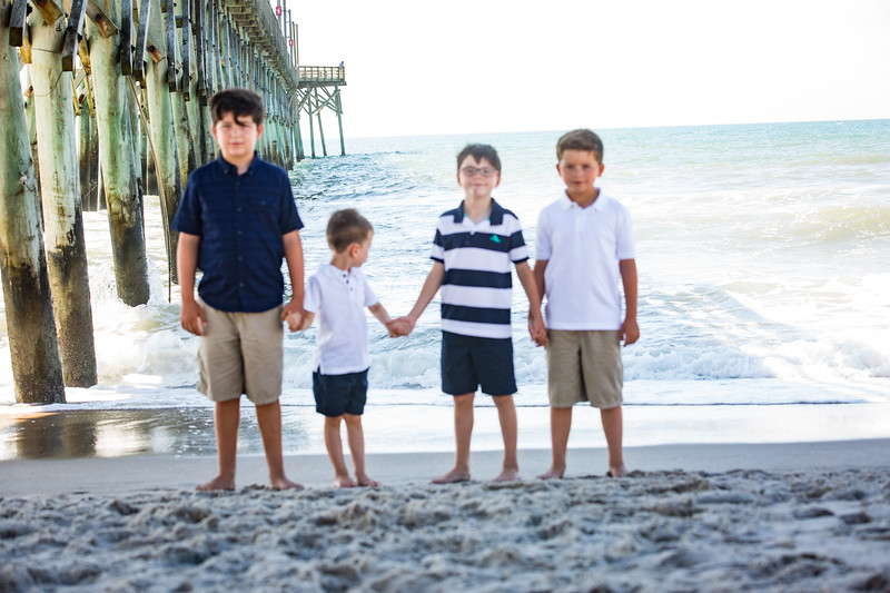 Family photography Surf City NC-302.jpg