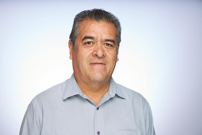 Juan Ortiz-Gomez Spirit MM 2020 2 - VRTL PRO Headshots.jpg