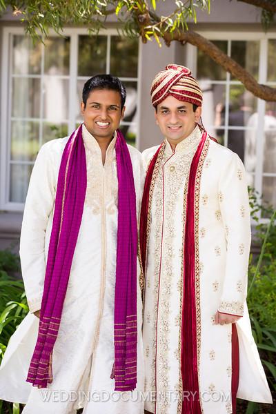 Sharanya_Munjal_Wedding-269.jpg
