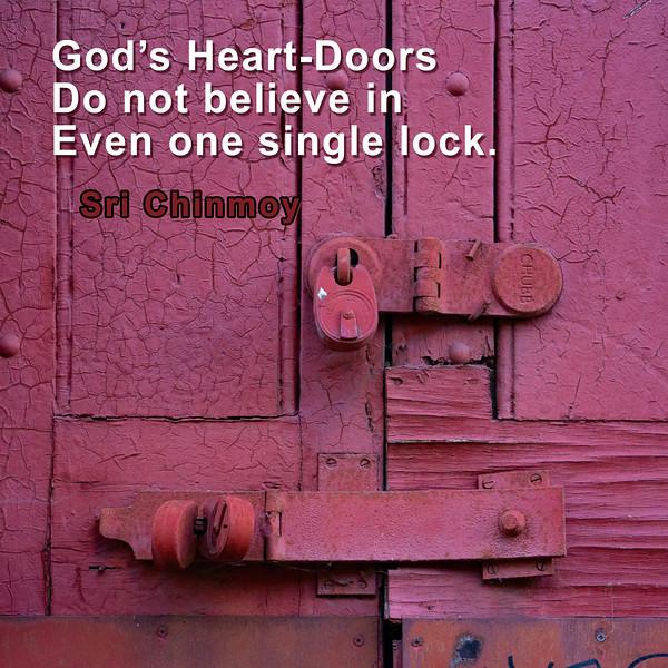 77.Gods heart does not believe.jpg
