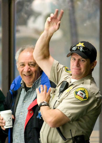 WB_0018 Deputy Dave & Jim.jpg