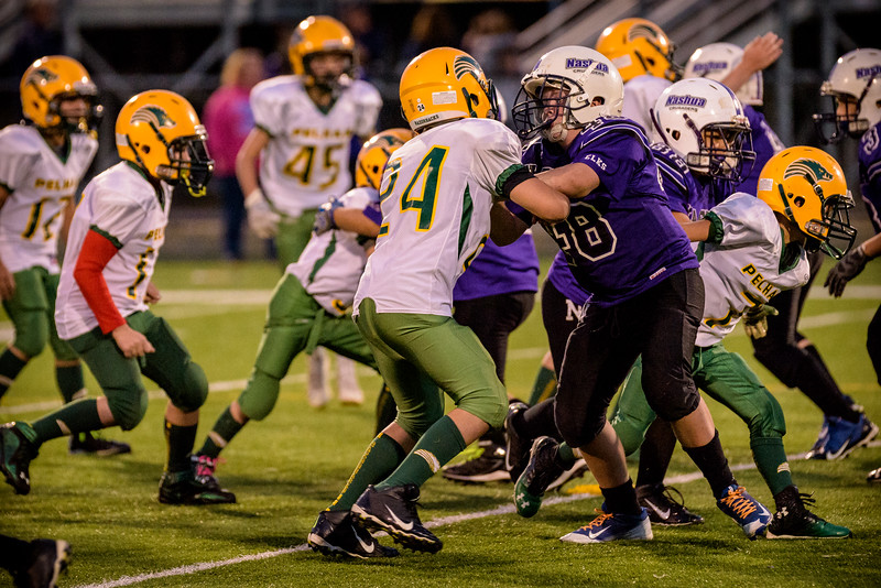 20150927-184436_[Razorbacks 5G - G5 vs. Nashua Elks Crusaders]_0318_Archive.jpg