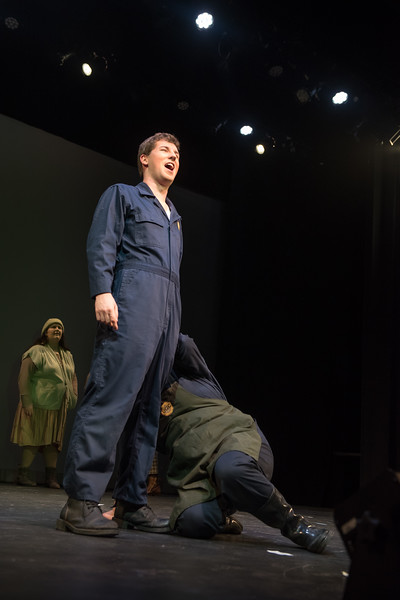 April 09, 2018 Urinetown The Musical DSC_1208.jpg