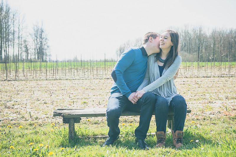 photographe_mariage_leuze-1496.jpg