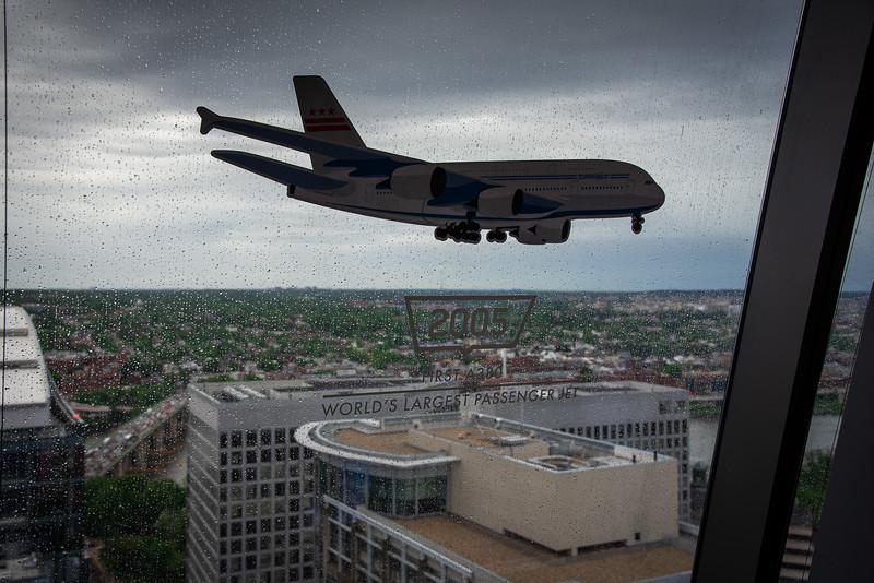 Arlington-28.jpg
