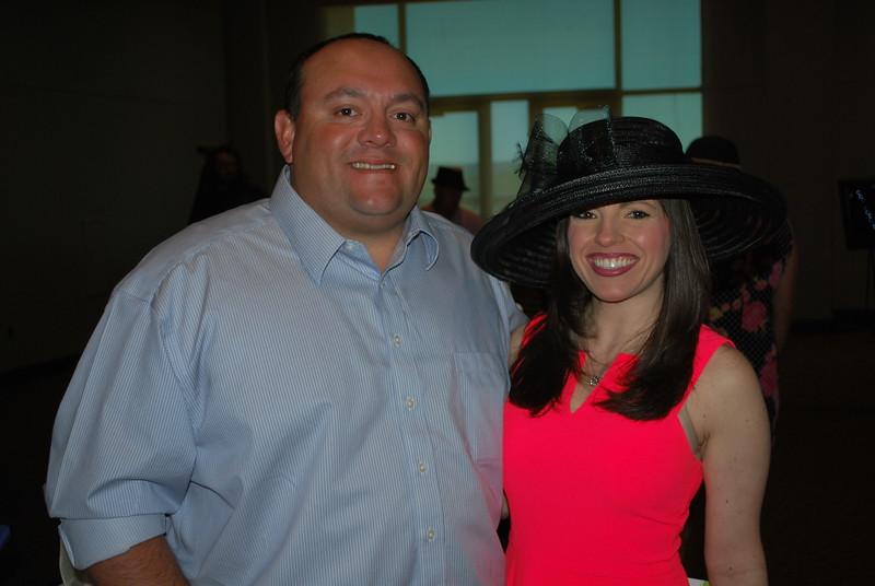 Colten & Brittany Wiles.JPG