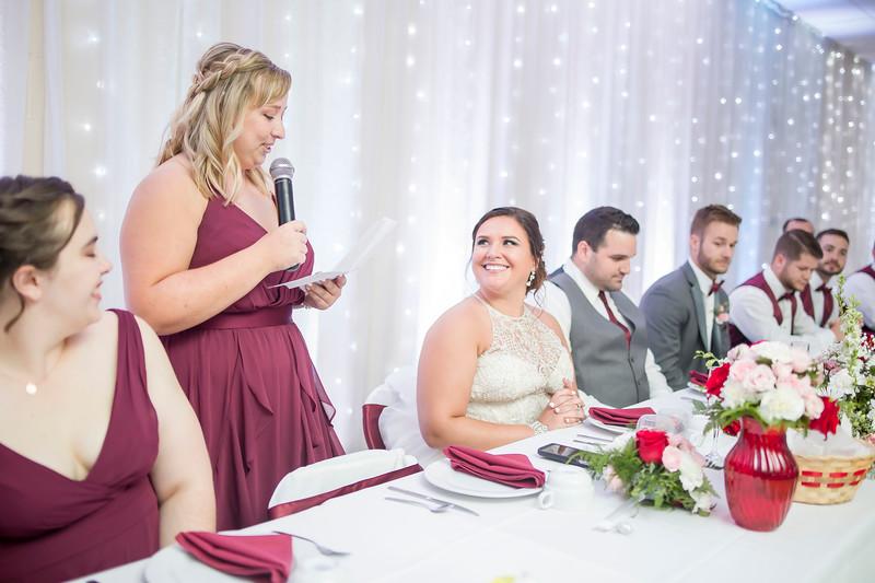 Marissa & Kyle Wedding (380).jpg