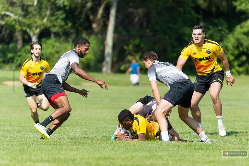 Philadelphia_7s_Rugby_Sponsored_by_BOATHOUSE_07-14-2018-18.jpg