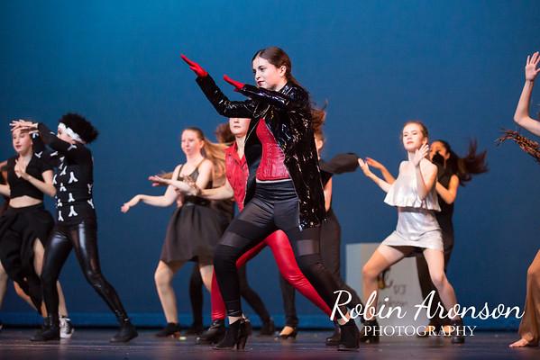 Emma FF Recital 2106