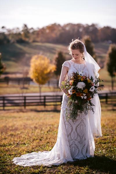 Cox Wedding-334.jpg