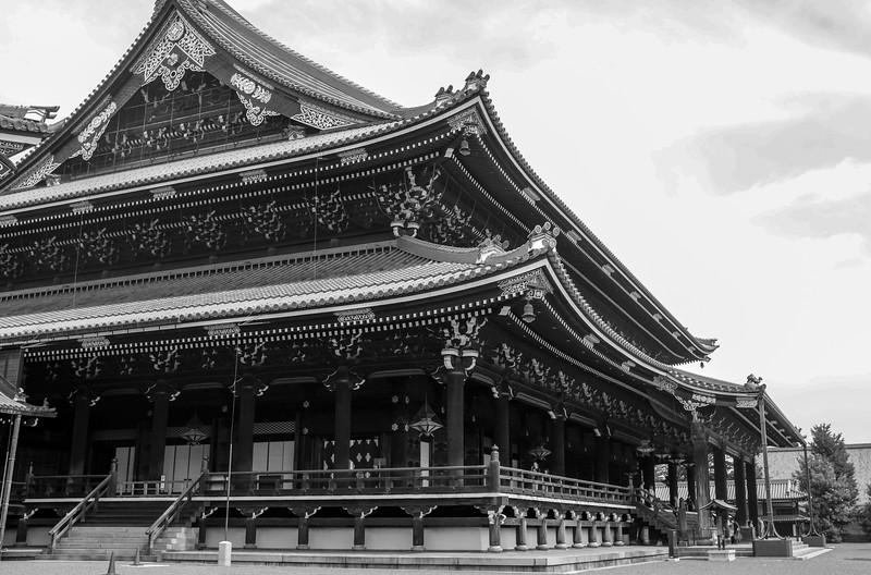 Japan_May2016_Kyoto-13.jpg