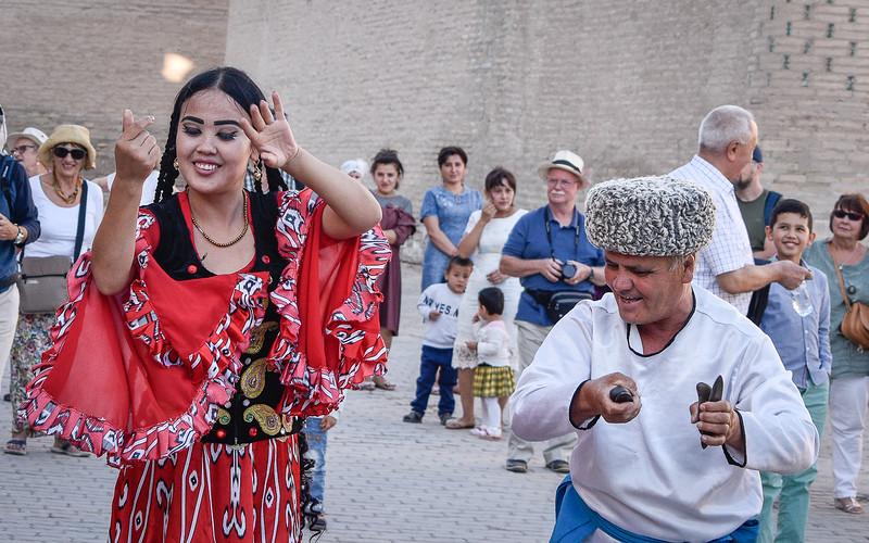 Usbekistan  (213 of 949).JPG