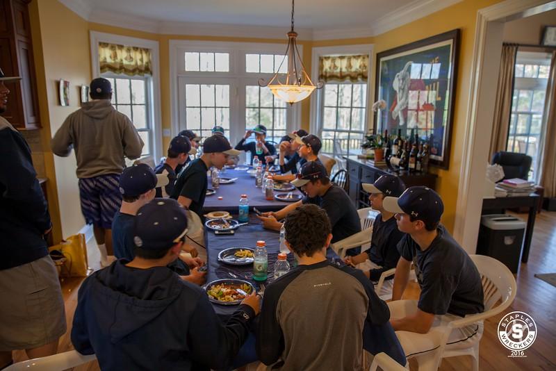Staples Pasta Dinner 4-14-16-7436.jpg