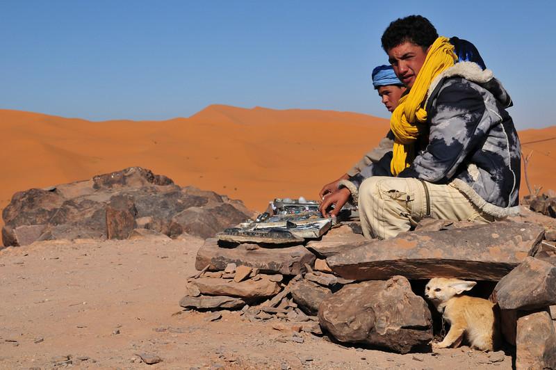 Day4-Sahara-29.jpg