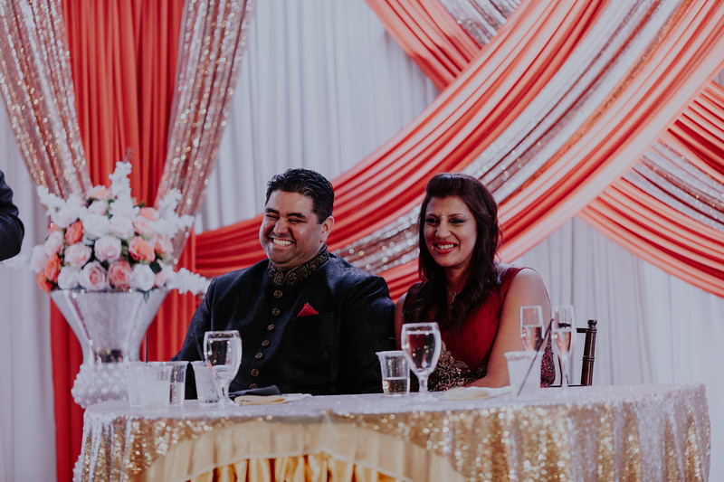 Swapna and Atul Friday-112.jpg