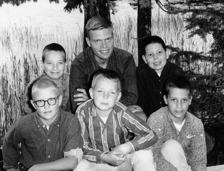 1961 Cub 1 1st.jpg