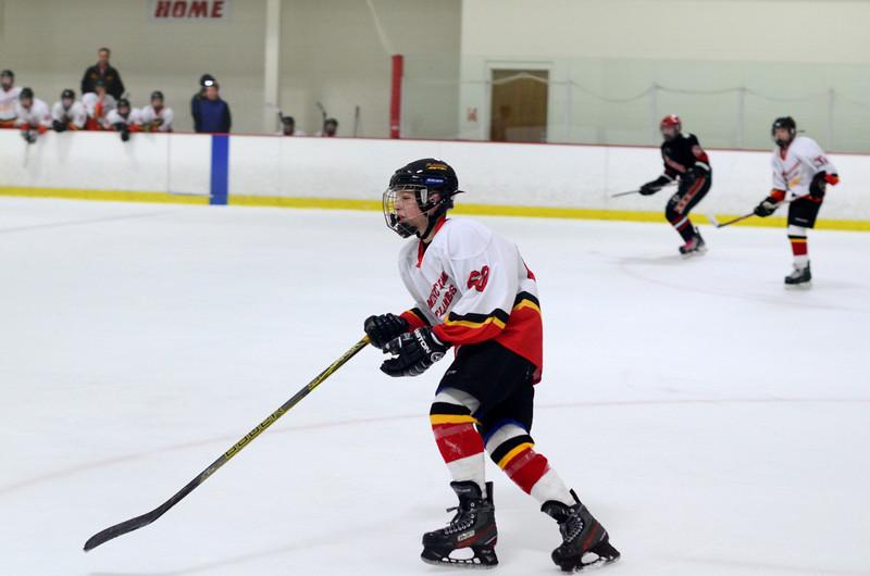 121123 Flames Hockey - Tournament Game 1-054.JPG