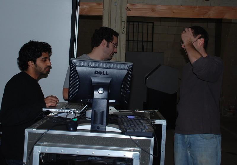 2007_02_03-RMLA-WorkSessions-35.jpg