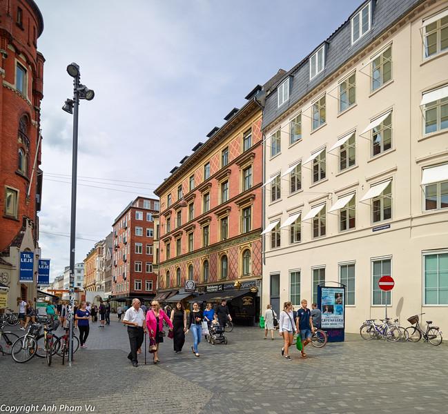 Copenhagen August 2014 007.jpg