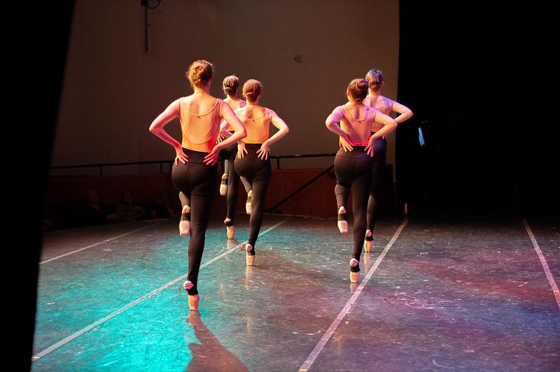 BalletETC-6606.jpg