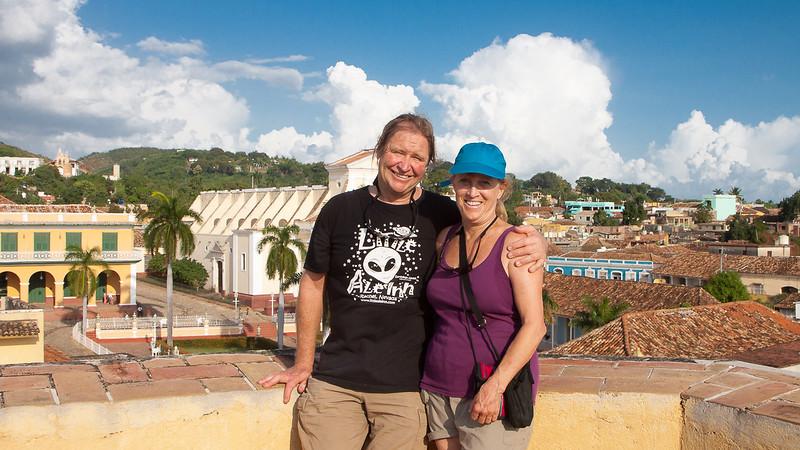 Linda, Dale, Trinidad Cuba 11-15.jpg