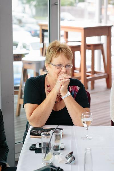 Karen & Czana-322.jpg