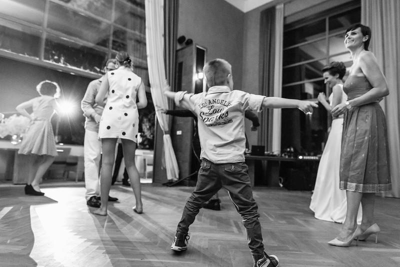 Tanec_do_noci_013.jpg