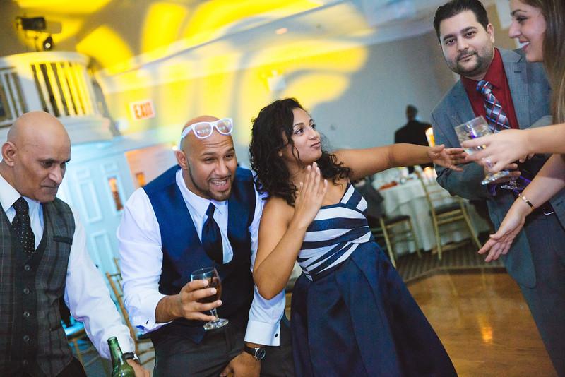 1390_loriann_chris_new_York_wedding _photography_readytogo.nyc-.jpg