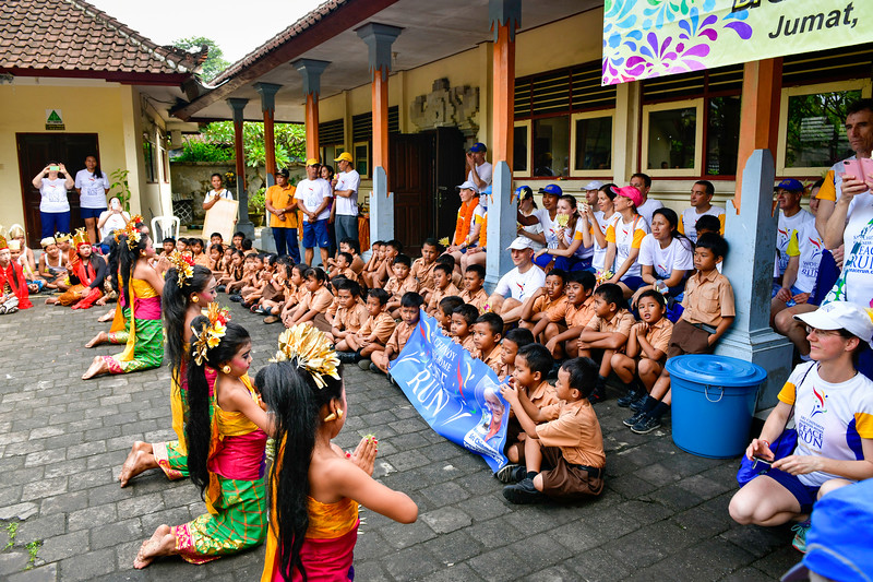 20190201_PeaceRun School#2_044_b.jpg