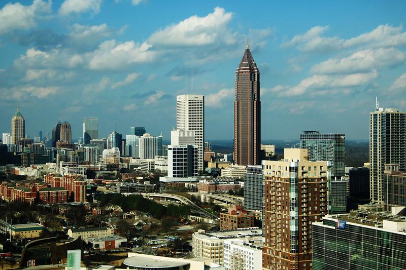 2018 Atlanta - Scenes of Atlanta 0014.JPG