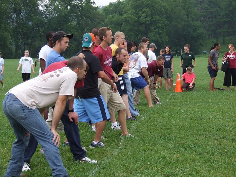 Camp Hosanna Week 5 (Teen Week-Smith) 016.JPG